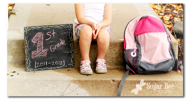 back+to+school+chalkboard+sign+for+pictures.png