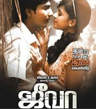 Jeeva 2014 Tamil Movie Watch Online