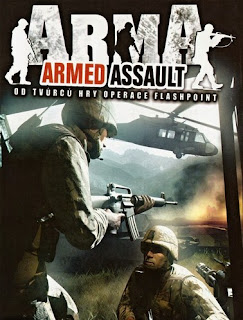 http://www.softwaresvilla.com/2015/07/arma-armed-assault-pc-game-full-version.html