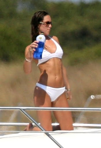 pictures of kate middleton in bikini. kate middleton pictures ikini. Kate Middleton Bikini kate middleton