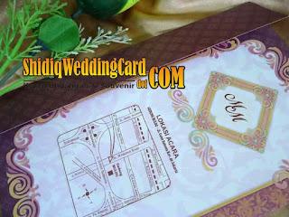 http://www.shidiqweddingcard.com/2015/11/ac-52_11.html