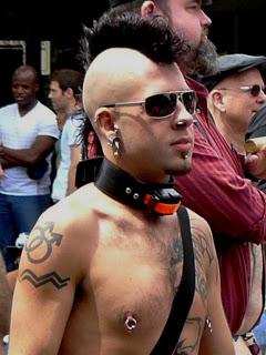 Gay bear berlin zoologischer garten