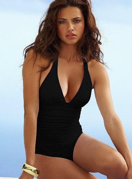 Remarkable Dkny swimwear black bikini cover tie