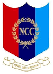 NCC B certificate holder