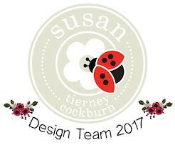 Susan's Garden Club DT