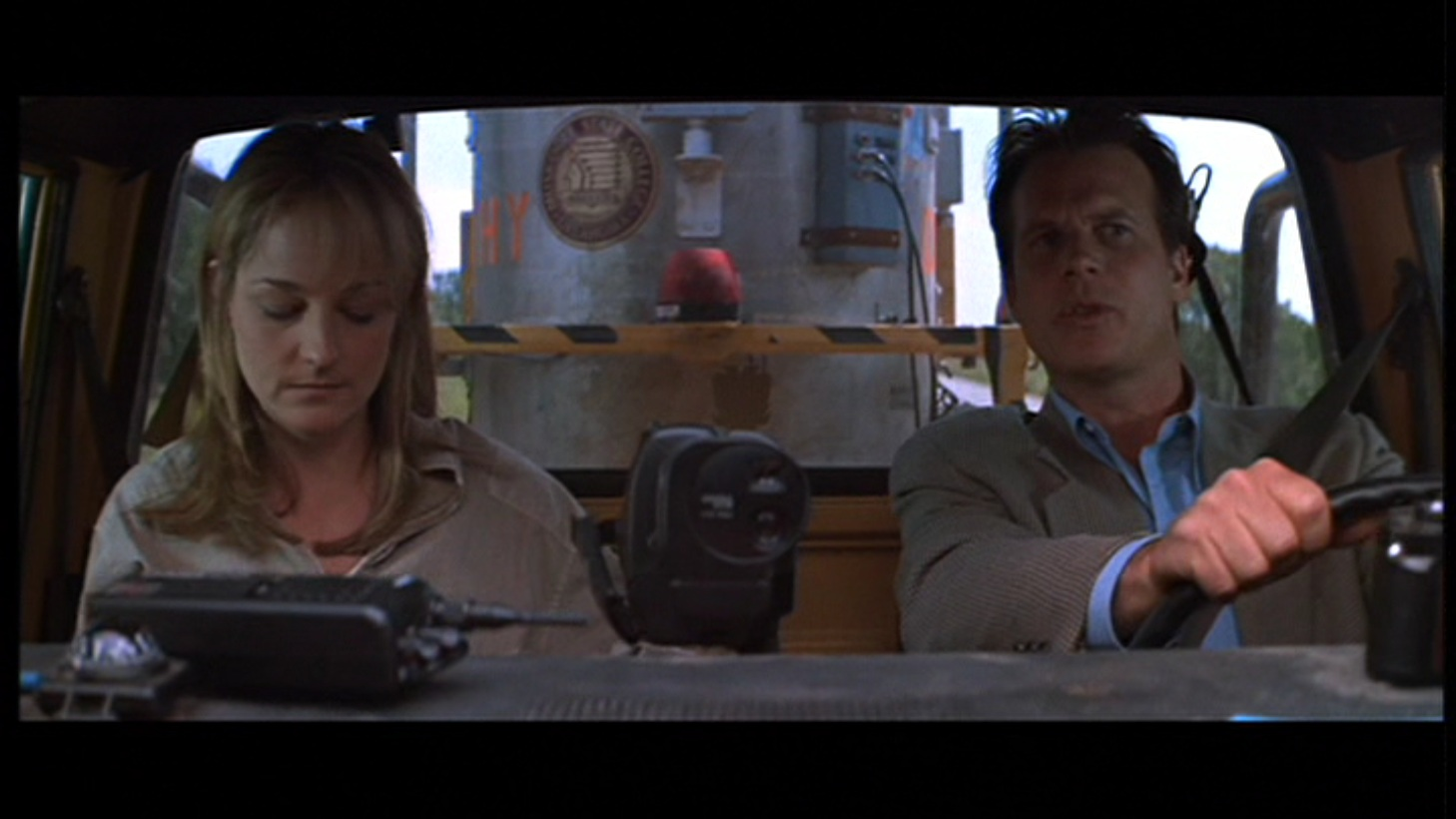 http://2.bp.blogspot.com/-Dyjha44MlaQ/Tm7PTbuc0YI/AAAAAAAAKcM/PWVogZGHxa8/s1600/Twister%2B5.jpg