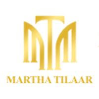 Martha Tilaar Group - PT Martina Berto Tbk