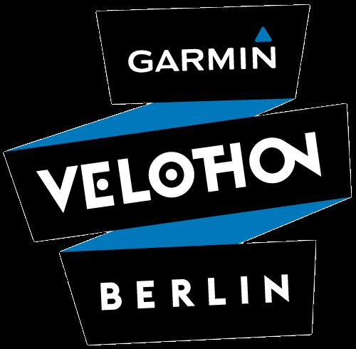 Sindt Consulting und Zanshin Dojo Cycling Team beim Velothon in Berlon