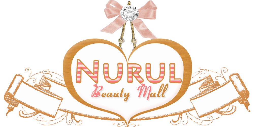 nurul beauty mall