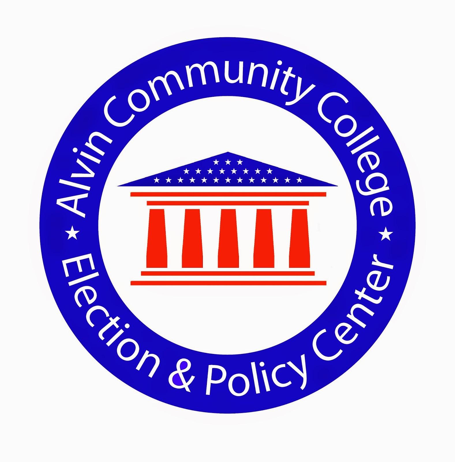 www.electionpolicycenter.org