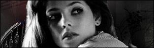 http://nowy-swiat-andrei.blogspot.com/