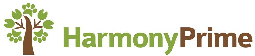 Harmony Prime