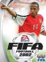 FIFA+Football+2002