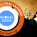 Young Global Leaders 2015. 2 marocains se distinguent