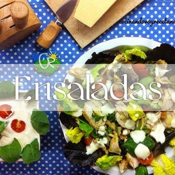 http://www.cocinandovoyrecetandovengo.com/p/ensaladas.html