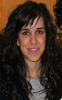 Sara Lermo-Rojo