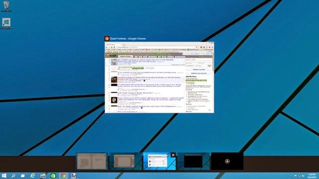 novedades-del-windows-10.jpg