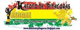 Kafofo de Pitagoras