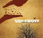 Van Ghost: Melodies For Lovers