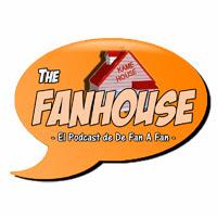 The Fanhouse: Recordamos los capítulos 1 al 6