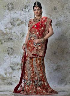 curvy models, curvy ladies, curvy girl clothing, curvy hips, curvy fashion, marriage, red hot saree, indian bridal lehenga choli designs, lehenga choli,