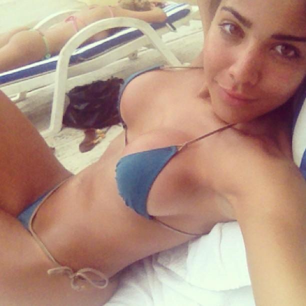 Erika Fernandez Nocturnena-51