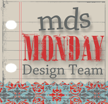 MDS Monday Design Team