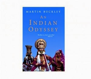 Buy An Indian Odyssey (Paperback) at  Rs.140 : Buy To Earn