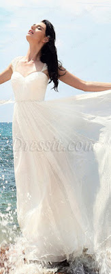 http://www.edressit.com/beaded-capped-sleeves-sweetheart-neck-bridal-dress-wedding-gown-01152107-_p4155.html