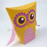 http://paperzen.blogspot.ca/2013/10/bonus-owl-box-designs.html