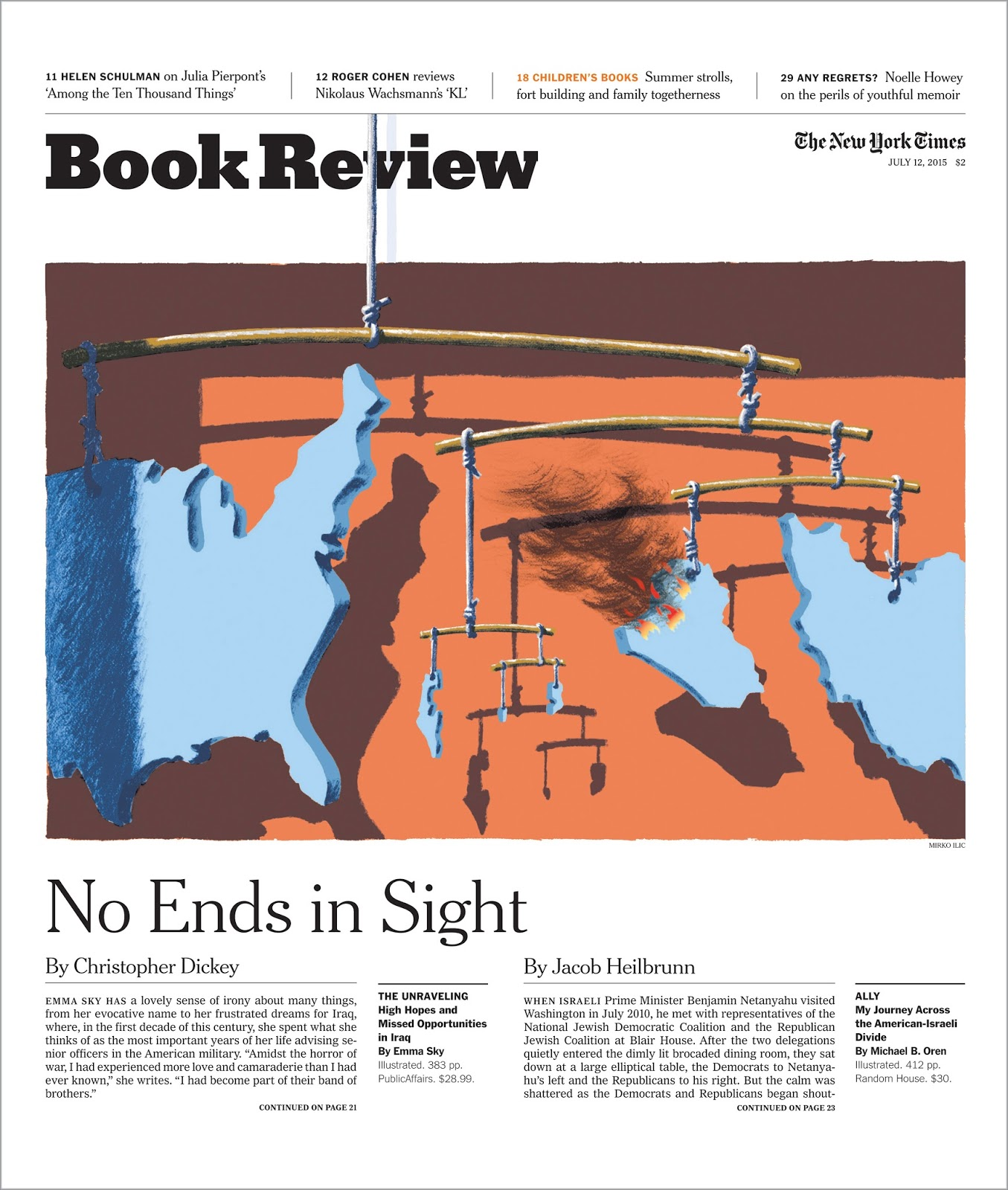 subscribe to new york times book review