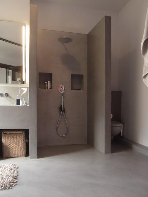 MEYLENSTEIN 2015 Apartment Conversion Berlin Schöneberg