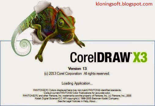 how to repeatedly download corel draw