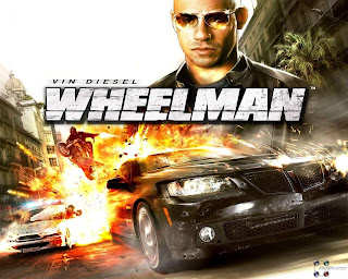 Wheel man pc game free full version