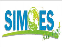 SIMOES NA NET