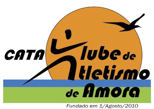 Clube de Atletismo de Amora