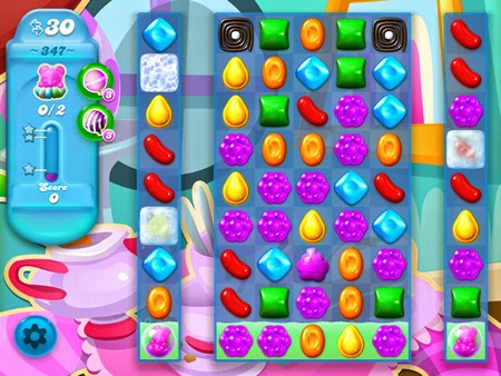 Candy Crush Soda 347
