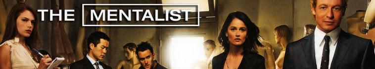 Assistir The Mentalist Dublado 7 Temporada Online