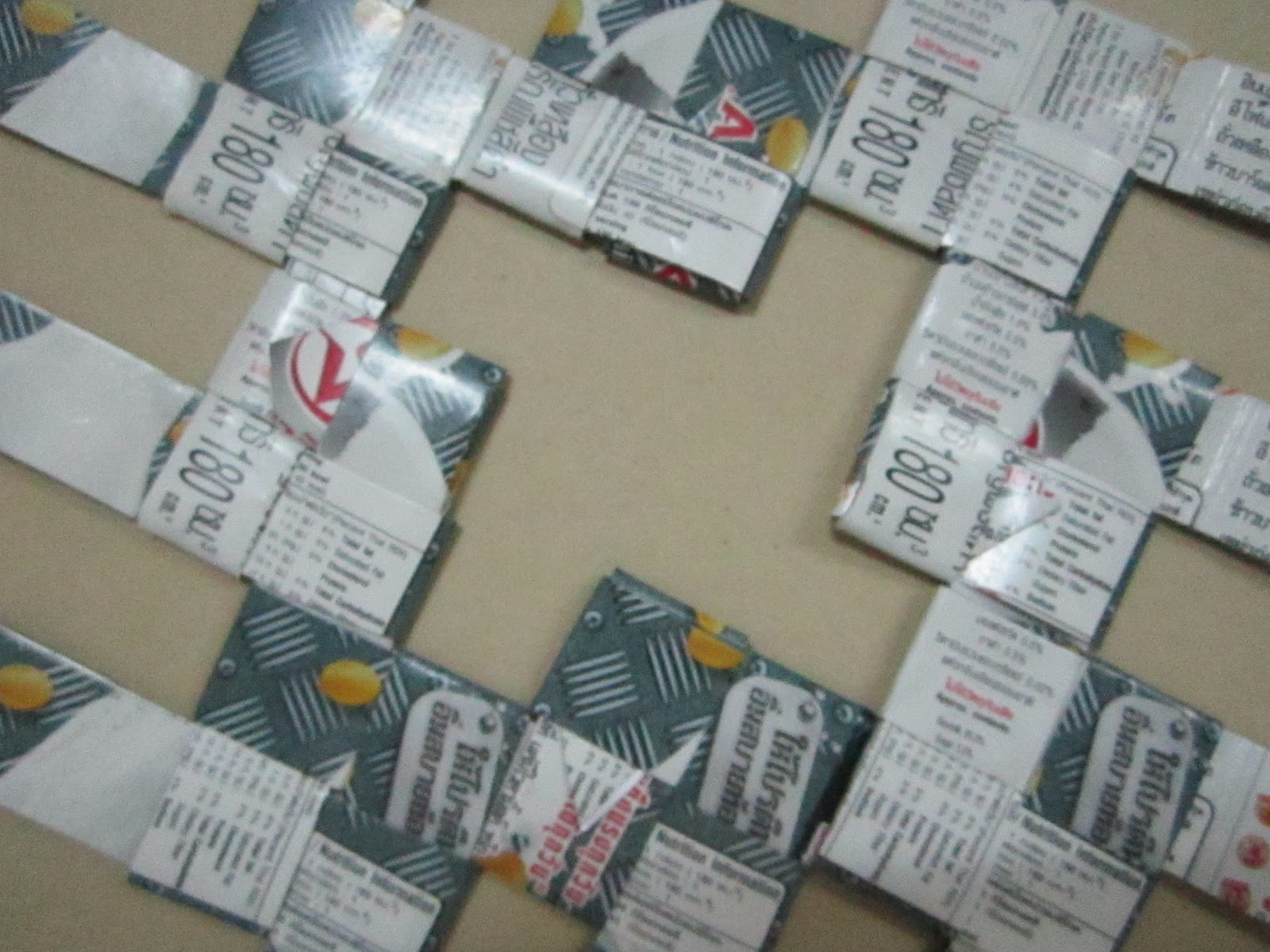 reuse milk carton tetra paks,recycle box milk carton,made from milk carton ,craft kid