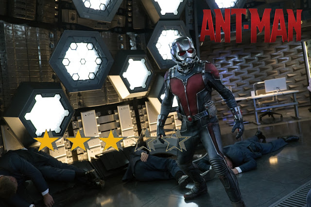 http://fuckingcinephiles.blogspot.fr/2015/07/critique-ant-man.html