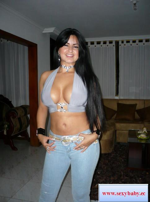 videos de chicas escorts fotos de putas morenas