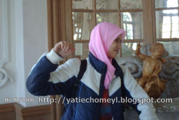 http://2.bp.blogspot.com/-Dz5VI_EIn8M/TZM8Mj2aqOI/AAAAAAAAKgA/9xpPfWi9_2M/s1600/Picture%2B077.jpg
