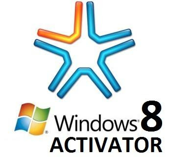 ACTIVA TU WINDOWS 8 RTM BUILD 9200 PERMANENTE BY BLAKEYMORT