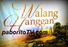 WALANG HANGGAN Teleserye watch TV Streaming online TV series Pinoy Teleserye Online Free TFC Pinoy TV Online