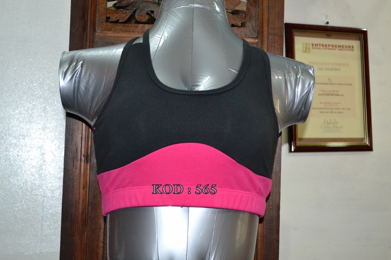 Denise milani breast implants bra size measurements hd wallpapers