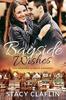 Bayside Wishes / $25 Giveaway