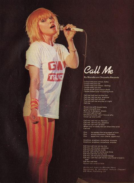 call sex Melle