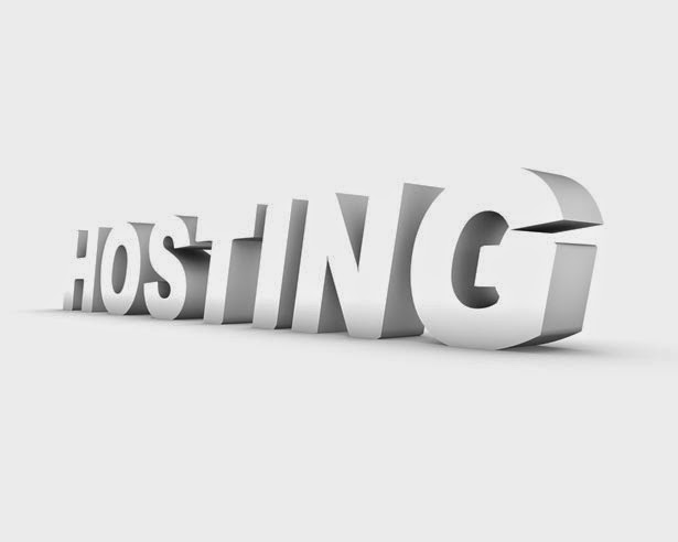How to Choose a Web Host : Web Hosting Tips