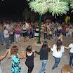 Πολιτιστικός Σύλλογος Απανταχού Καριτσιωτών: Καλοκαιρινά Νέα