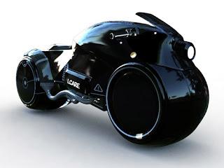 Moto-del-futuro-2011-3